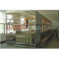 Best Gantry PCB production line wholesale