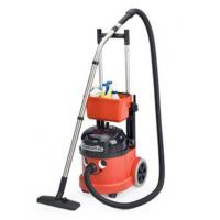 China Commercial Dry Vaccum Cleaner on sale