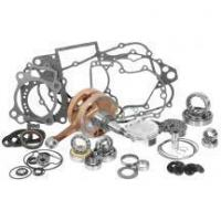 China Complete Engine Rebuild Kit In A Box on sale