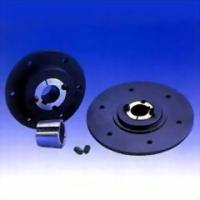 Best The Flange Of Taper Bore wholesale