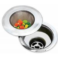 Buy cheap Mesh Sink Strainer from wholesalers