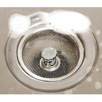 Buy cheap Bathroom Sink Strainer from wholesalers