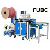 Best Double Coil Binding Machine wholesale