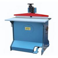 High Quality & Cheap Electric DWC-620 Double Loop Wire O Pressing & Binding Machine for Wire Binder
