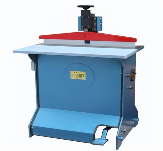 Cheap High Quality & Cheap Electric DWC-620 Double Loop Wire O Pressing & Binding Machine for Wire Binder for sale