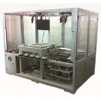 Buy cheap Plasma equipment Product PT-12 product