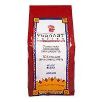 Best Puroast Low Acid Coffee House Blend Drip Grind, 2.5-Pound Bag from Puroast Coffee wholesale