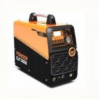 Buy cheap SCR Welding Machines CUT 3000(N) product