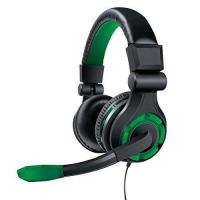 China dreamGEAR Xbox One GRX-340 Advanced Wired Gaming Headset on sale