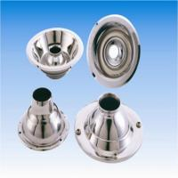 China Stainless Air Shower Nozzle on sale