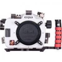 Ikelite Housing for Canon EOS 5D Mark III / 5D Mark IV / 5Ds / 5Ds R Cameras