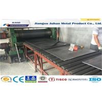 China 1-20mm 99.99% Pure lead sheet plate on sale
