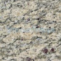 China Sandstone Santa Cecilia Light granite on sale