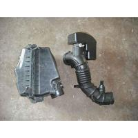 China Web Shop2008 Scion tC Air Cleaner Box Tube ONLY on sale