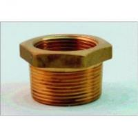 China Accessories & Fittings Galvanised Reducer Bush 3-2 on sale