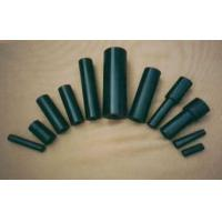 Best Boron Carbide Nozzles wholesale