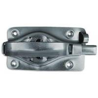 Best Building Materials Barn Door Latch wholesale