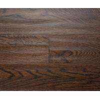 Buy cheap Oak scraping antique imitation blackish from wholesalers