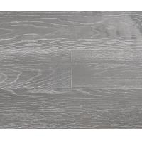 Buy cheap Oak wire-drawing gray white from wholesalers