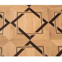 Buy cheap Star oak Product number: d011 from wholesalers