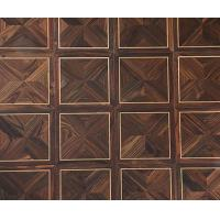 Buy cheap Red copper bar Product number: d015 from wholesalers