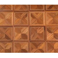 Buy cheap Ma Po copper strip Product number: d013 from wholesalers