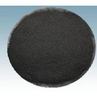 Best Wood-based activated carbon - sugar or monosodium glutamate Activated Carbon [BACK] wholesale