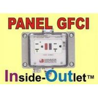 China Enclosure Interfaces on sale