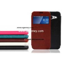 China Buy Soft Case for XiaoMi mi2 TPU gel case for XiaoMi on sale