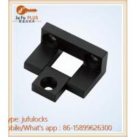 China Medical Equipment Panel Gate Concealed Closet Hinges for Cabinets on sale