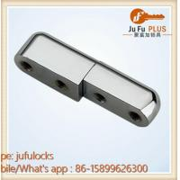 China Industrial Machinery Medical Cabinet Parliament Soss Hinges on sale