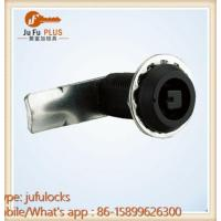 Best Energy Saving Systems Telecom Cabinet Locking Mechanism Latches for Cabinets wholesale