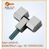 China Coin Lockers Telecommunications Soft Close Hinges Foe Cabinet Doors Hinges on sale