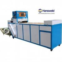 Buy cheap High Frequency Welding Machine product