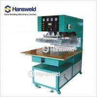 Buy cheap Conveyor Belt Machinery product