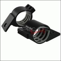 Buy cheap Universal Spec-D 2 Inch LED Driving Light Bracket - BKTL-UNV200 from wholesalers