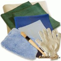 Best Lanes Accessory Detail Kit - K-1008-16 wholesale