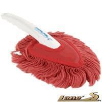 Best Lanes Auto Duster - 25-617 wholesale