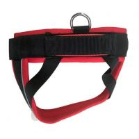 Best Best Cheap Designer Running Harness for Dogs wholesale