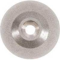 Buy cheap High Quality 6 Grinding Wheel with Various Material for Grinding Metal and Stainless from wholesalers