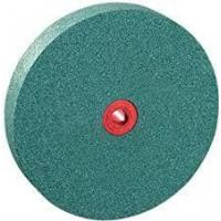 Buy cheap Moderate Hardness Zirconia Grinding Wheel for Removing the Burrs from wholesalers