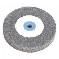 Buy cheap High Quality Abrasive 4 Grinding Wheel with Various Material from wholesalers