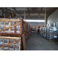 Buy cheap Chemical&Plastic mat Rubber products product