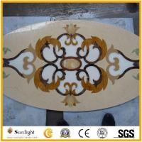 Best Culture Stone USA style Stone marble composite aluminium honeycomb panel w wholesale