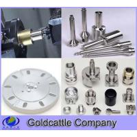 Best Precision Components by Turning and Turned Parts with Brass Material Competitive Price Customized wholesale