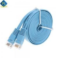 Best Test Leads Jumper Wire Crocodile Clip Cable Double-ended Alligator Clips Cable wholesale