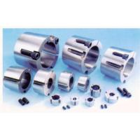 China Sprockets & Accessories Taper lock bushes on sale