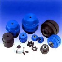 Best Couplings HRC couplings wholesale