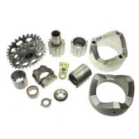 Buy cheap Metal Gear from wholesalers