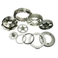 Buy cheap Plastic planetary gear box (model:029-P3) from wholesalers